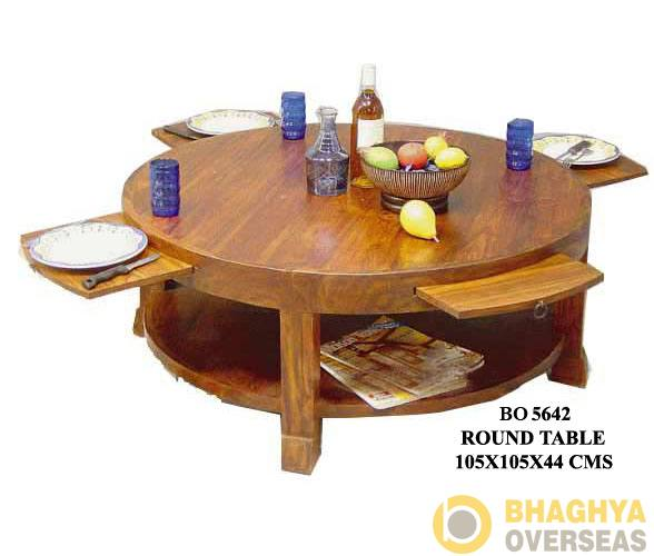 Indian Style Dining Tables. Kincaid Tuscano Dining Table